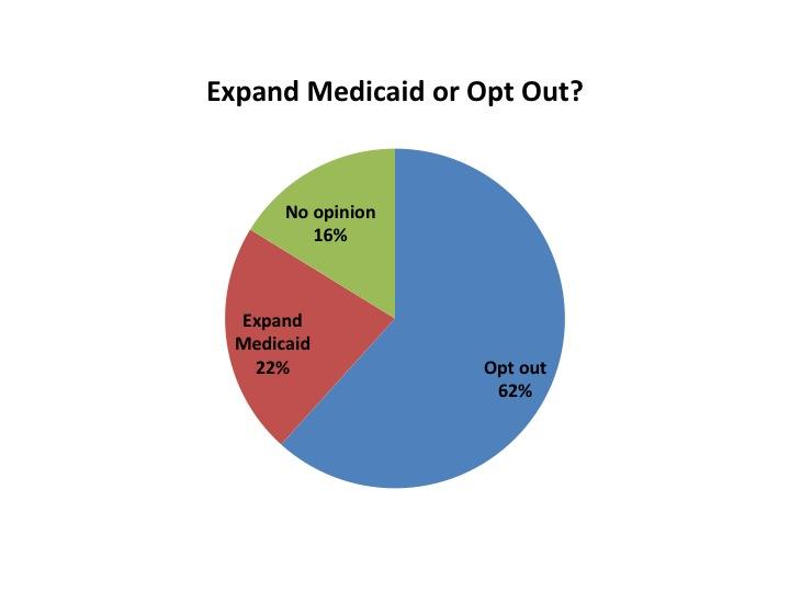 Medicaid2013